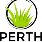 artificial grass perth logo